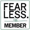 fearless-member-white1-150