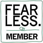 fearless-member-white-black