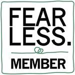 fearless-member-white-black