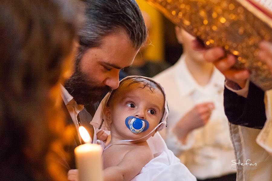 Emmanouil baptize 0241