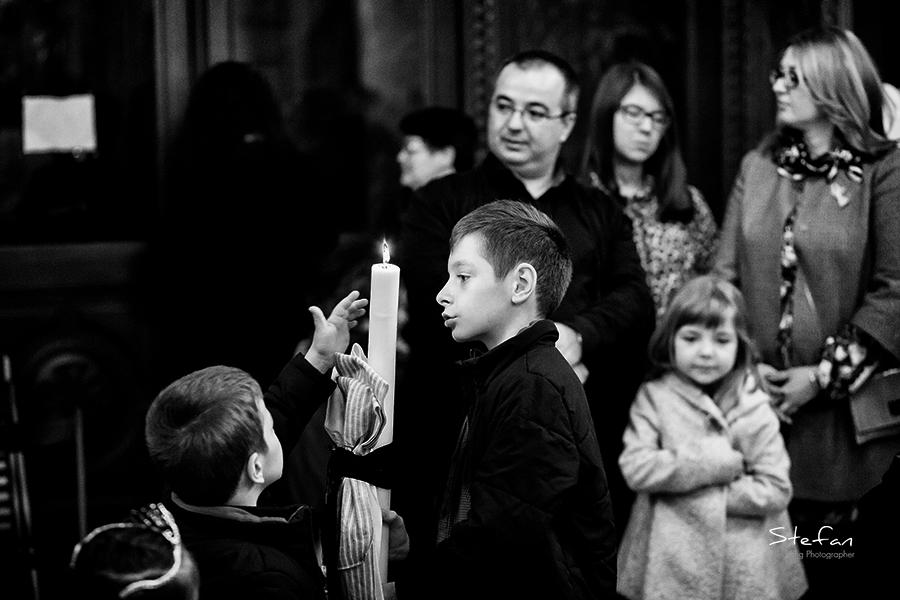 Emmanouil baptize 0256 copy