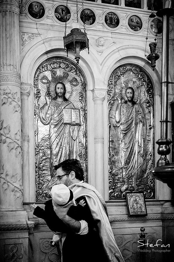 Emmanouil baptize 0268