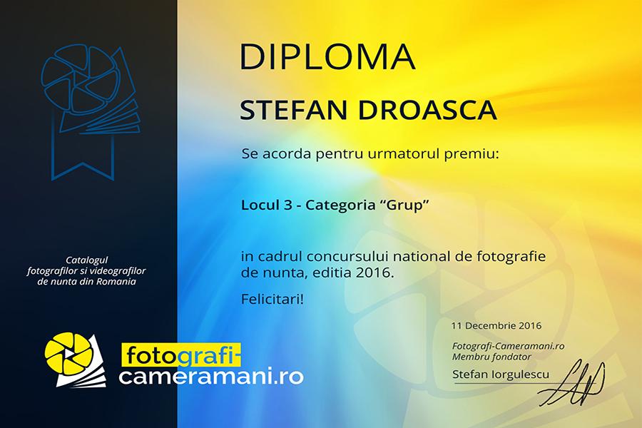 Diploma-Stefan-Droasca_resize blog