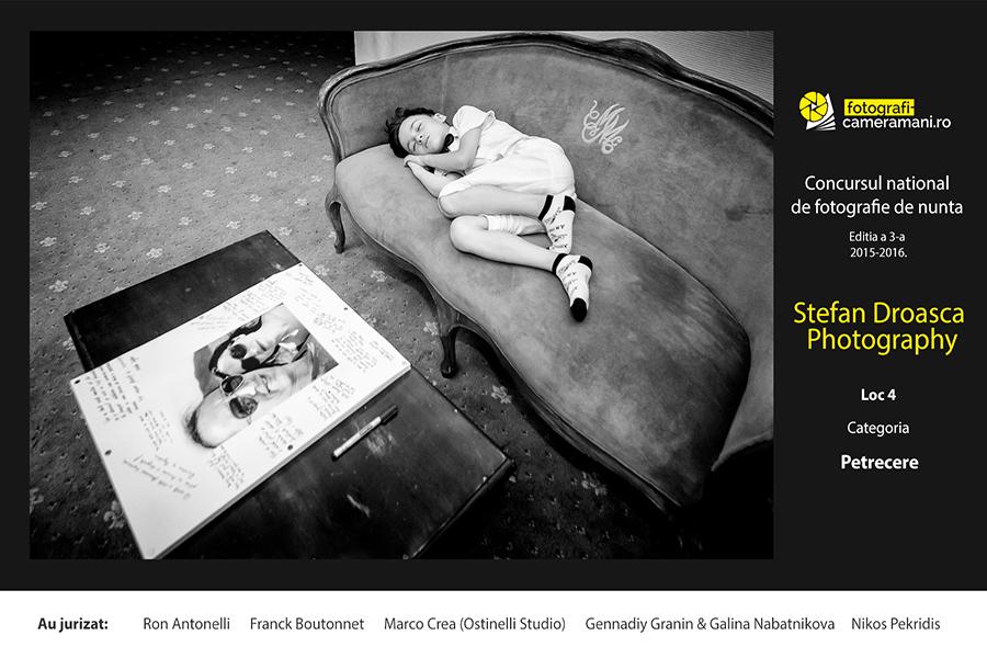 Stefan-Droasca-Photography---Locul-4---Categoria-Petrecere_resize blog