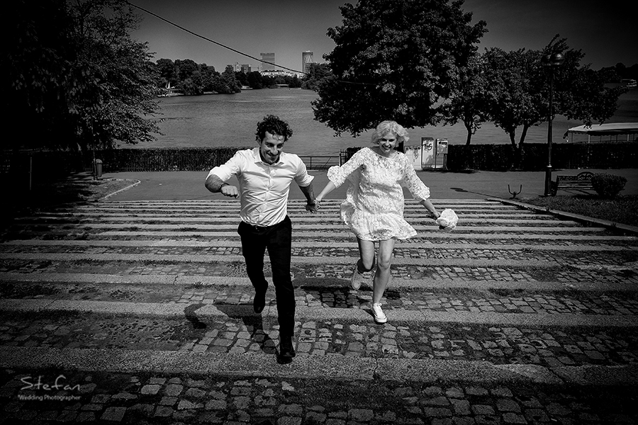 Cristina & Bogdan0912 copy