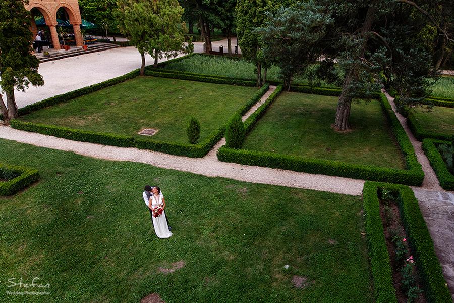 Georgiana+Luca+Pietro 0699