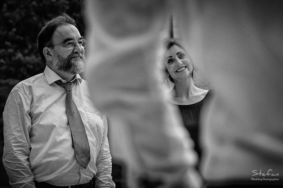Georgiana+Luca+Pietro 0717