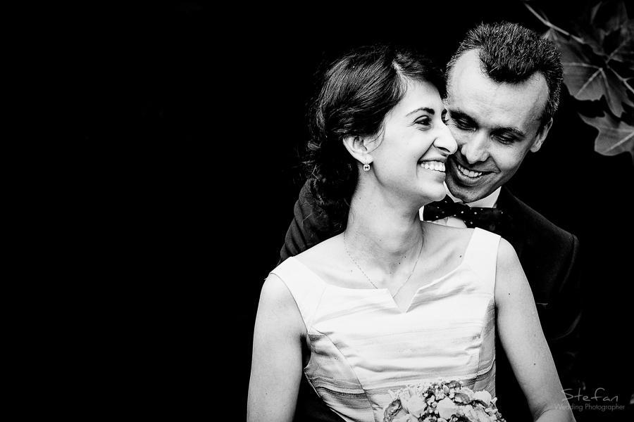 Cristina + Andrei 0127